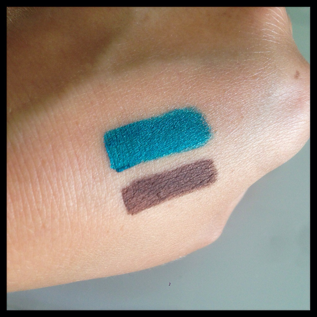 swatches-aquamatic
