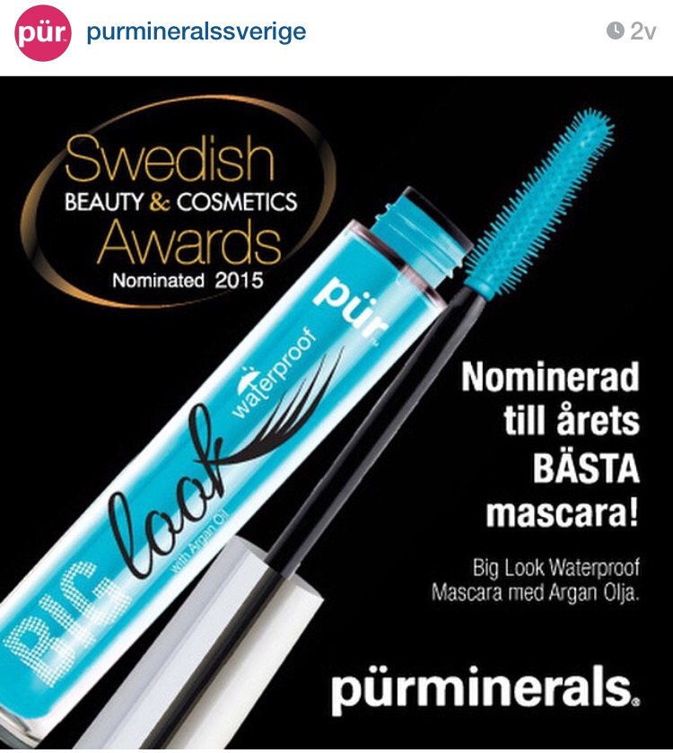 pürminerals-waterproof-mascara